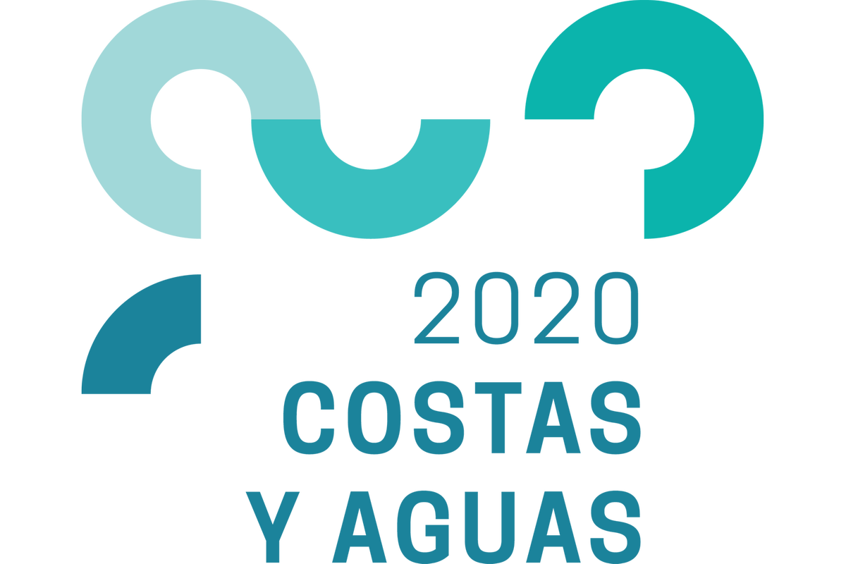 Year of Coasts and Waters 2020