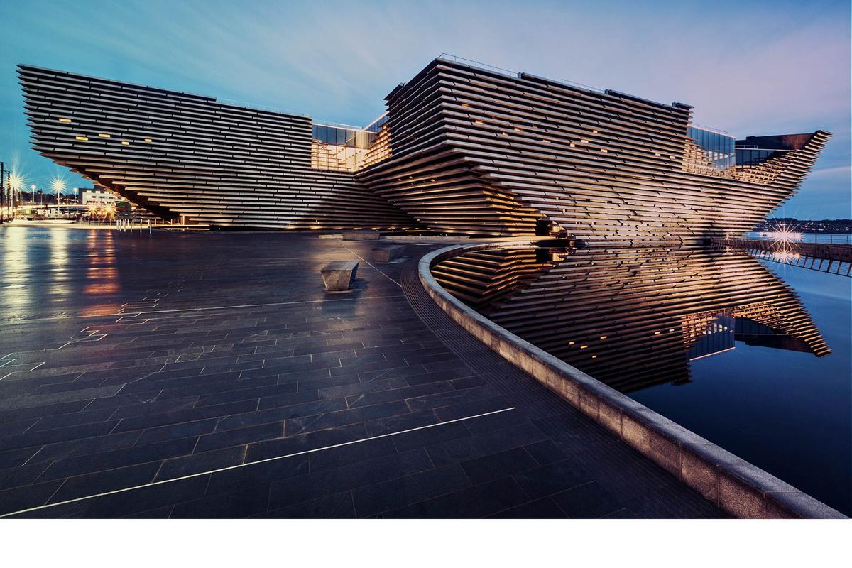 VisitScotland Scotlands National Tourist Organisation - Minecraft kostenlos spielen multiplayer