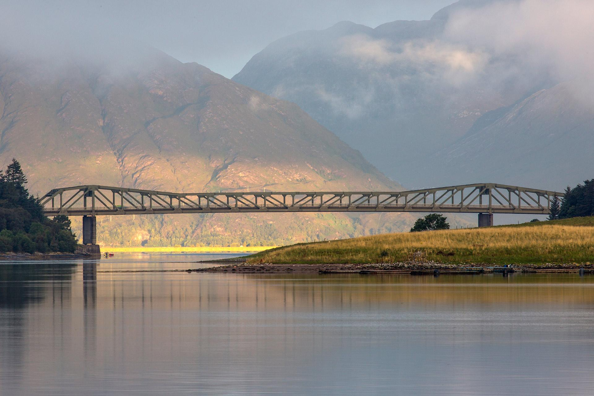scotland u2019s most scenic drives  u2013 places to visit by car