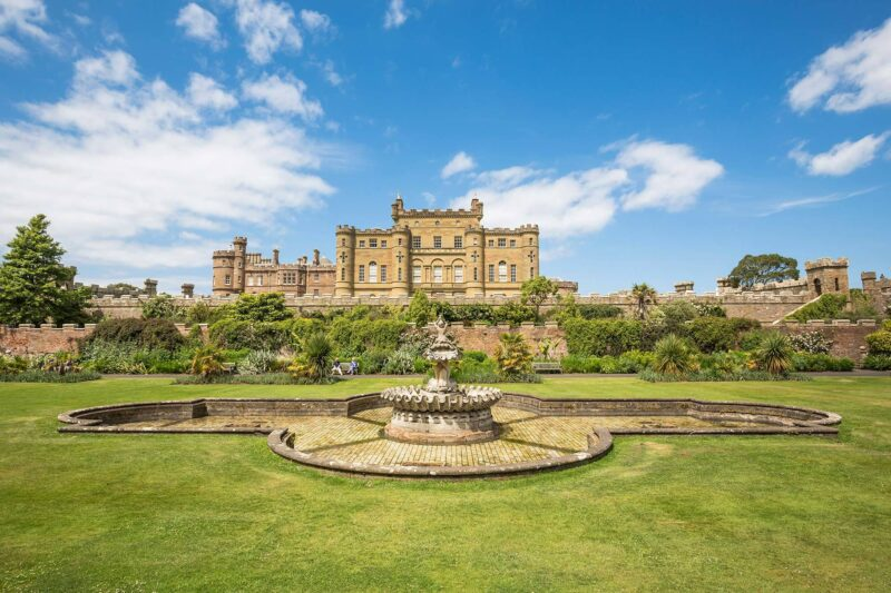 Culzean Castle & Country Park