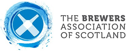 The Brewers Association of Scotland