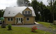 Brae Cottage B&B