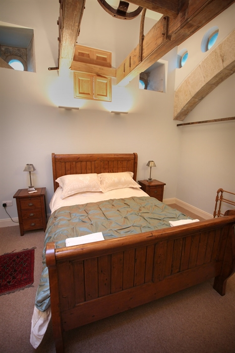 Kinghorn Town Hall Kinghorn Self Catering Visitscotland