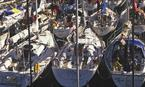 Barcaldine Marine