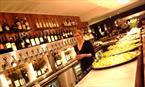 Valvona & Crolla Caffè Bar
