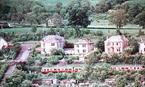 4 Mount Pleasant Drive