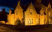 Bluebell House