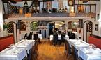 Montmartre Restaurant Français