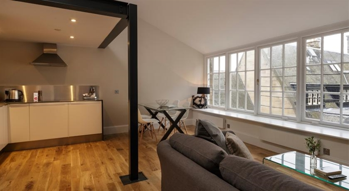 Lofts At 160 Prices