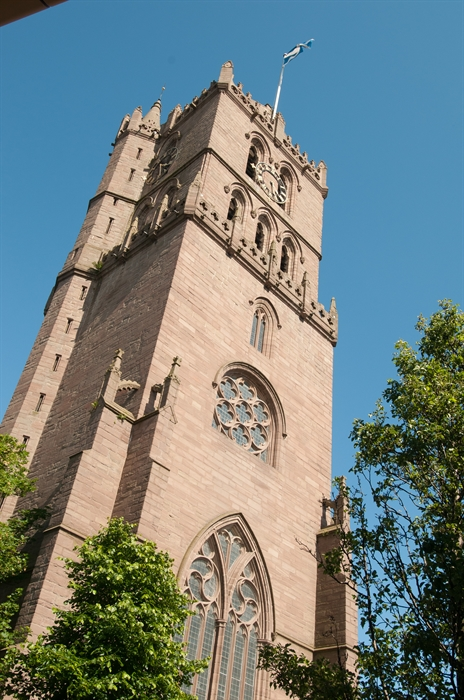 the old steeple  dundee  u2013 historic buildings  u0026 homes