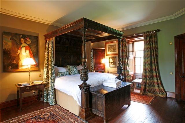 Rooms For Rent Zeeland Mi