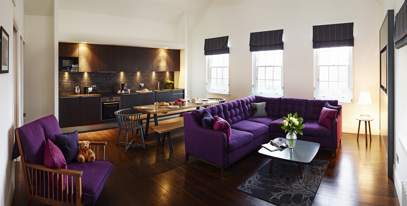 old town chambers edinburgh serviced apartment visitscotland rh visitscotland com old town chambers edinburgh scotland youtube old town chambers edinburgh promo code