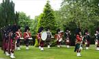 3rd Battalion Royal Regiment of Scotland