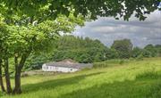 Abbotsway Cottage, Orroland