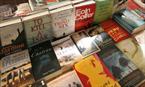 Faclan: Hebridean Book Festival
