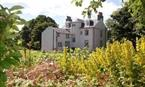 Gamrie Lodge Luxury Cottages near Banff Aberdeenshire