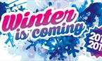 Winter Is Coming Festival