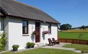 Balvaird Farm Cottages, near Inverness