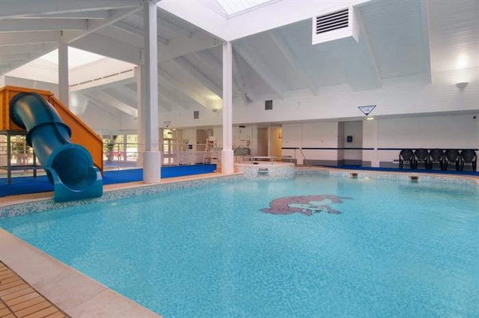 Hilton Coylumbridge Hotel Visitscotland