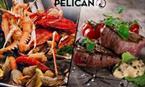 The Pelican Bar & Bistro