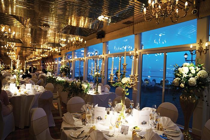 Duck Bay Marina >> Duck Bay Hotel And Restaurant By Arden Loch Lomond