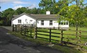 Wards Cottage
