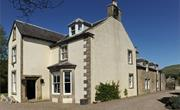Abbotshaw House Farm B&B