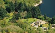 Tigh Na Bruach - Loch Ness Accommodation