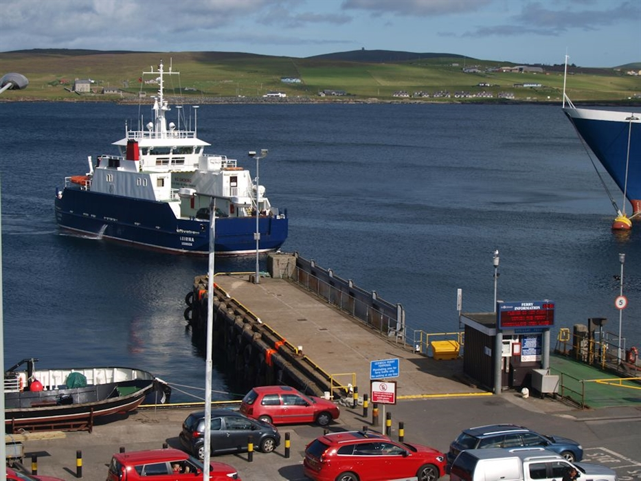 bressay ferry prices Compare lerwick to aberdeen ferry times, prices and book ferry tickets at directferriescouk to save on your trip.