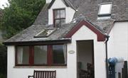 Carrachan Cottage