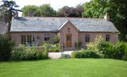 Garden Cottage, New Byth, Turriff
