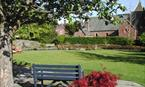 Alyth Guest House, Perthshire Guest House, Alyth b&b, Alyth bed and breakfast