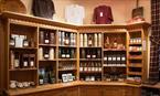 Aberlour Shop
