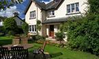Dalgreine Guest House