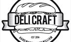 Deli Craft
