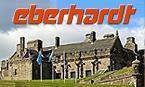 Eberhard Reisen: Einmalige Schottlandreise