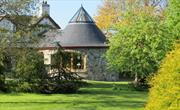 Errichel House