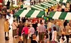 Forfar Farmers' Market
