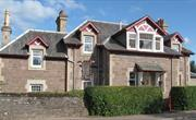 Galvelbeg House Bed & Breakfast