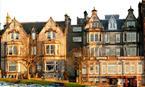 BEST WESTERN Scores Hotel St Andrews