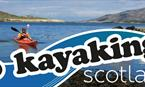 Go Kayaking Scotland