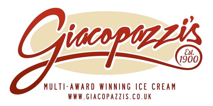 giacopazzis eyemouth � restaurants visitscotland
