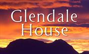 Glendale House