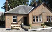 Hillview Holiday Cottage