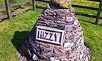 Hizzy Cairn