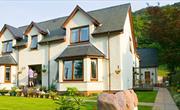 Glengyle - Glen Nevis