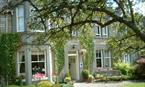 Dunmurray Lodge Guest House