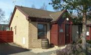 Aviemore Glenlivet Lodge