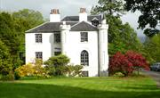 Kinlochlaich House