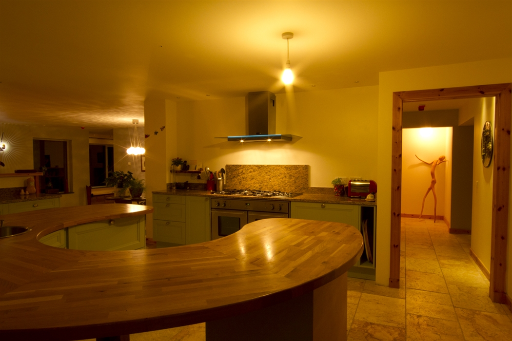 Eagle Rock Applecross Applecross Self Catering